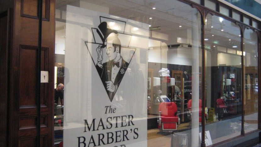 master-barbers-shop-southport